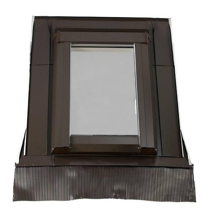 wyłaz dachowy skylight loft premium