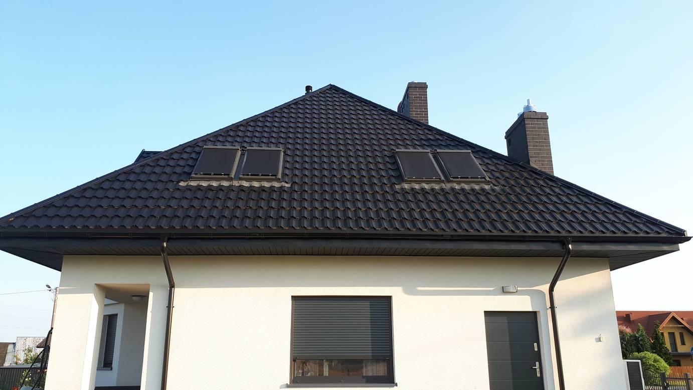 markiza do okien dachowych fakro i optilight 1
