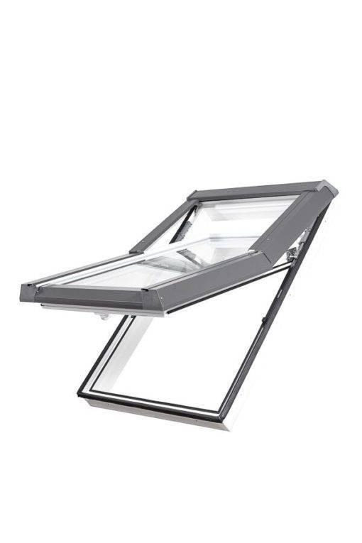 okno dachowe skylight dobroplast 1