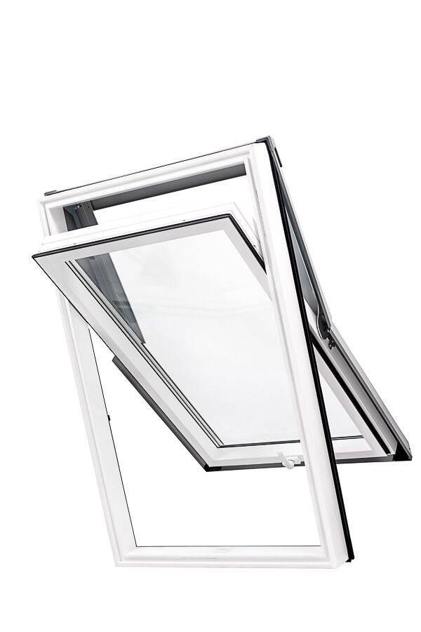 okno dachowe skylight dobroplast 5