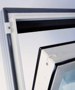 okno dachowe optilight tlp 5