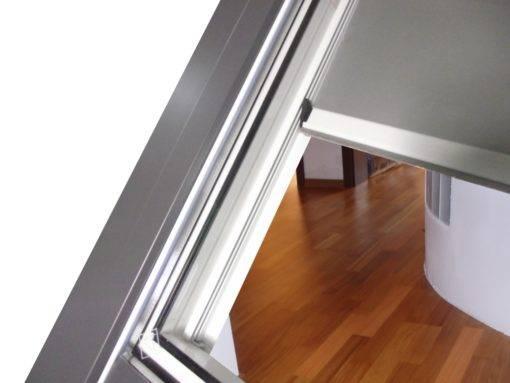 roleta do okien dachowych skylight