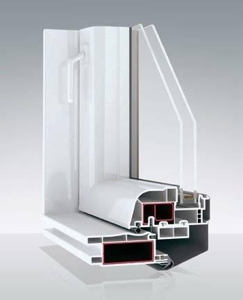Plastikowe okno dachowe Skylight PREMIUM + kołnierz Sky Opb 001