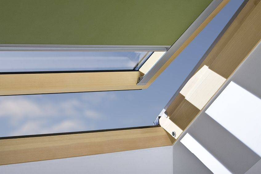 roleta zaciemniająca arf do okien fakro 3