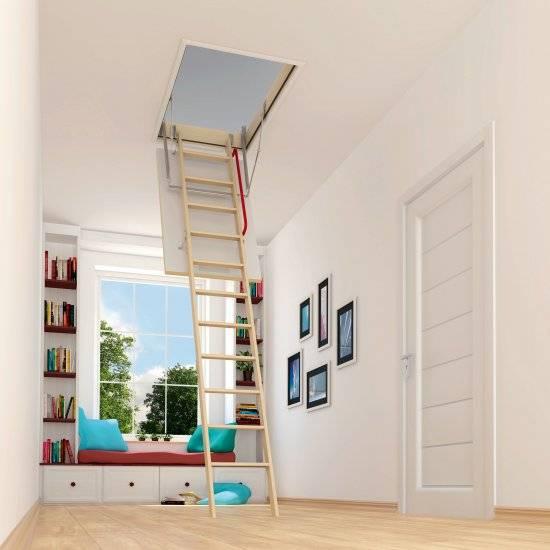 optistep ole schody strychowe