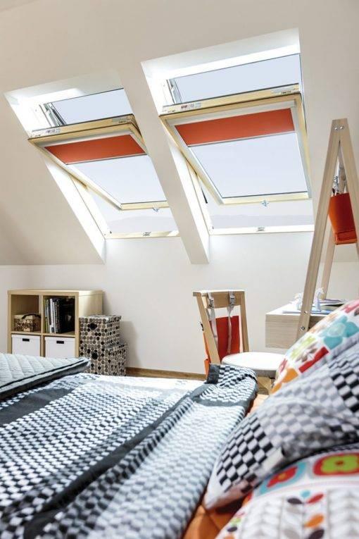fakro fts u2 okno dachowe 2