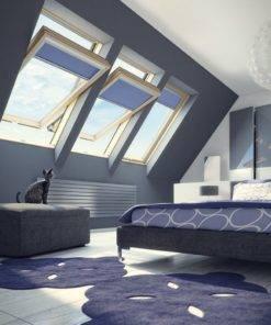 fakro fts u2 okno dachowe 3