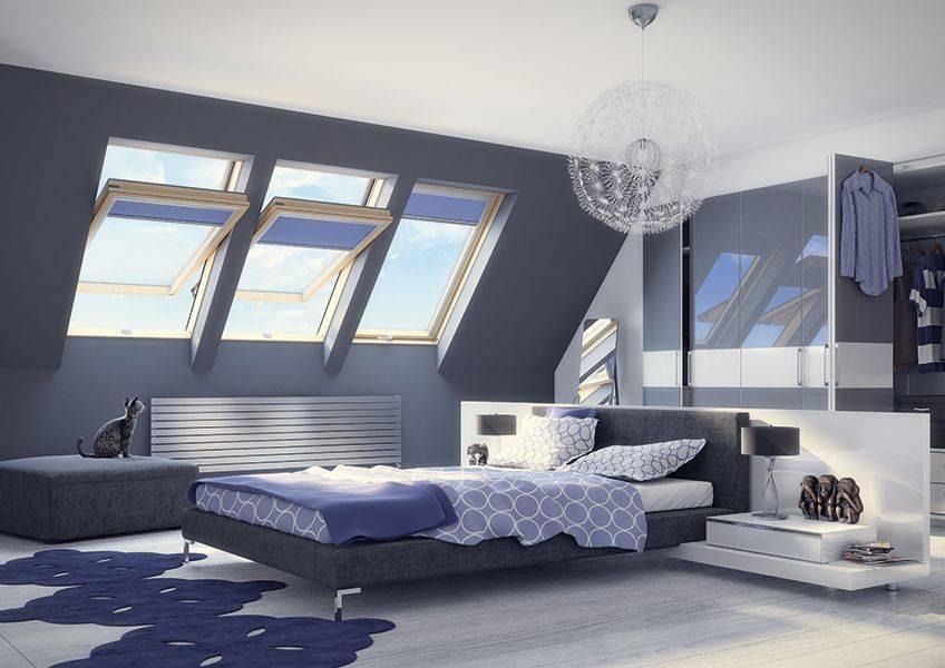 fakro fts u2 okno dachowe 4