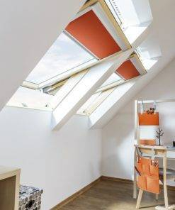 fakro fts u2 okno dachowe 5
