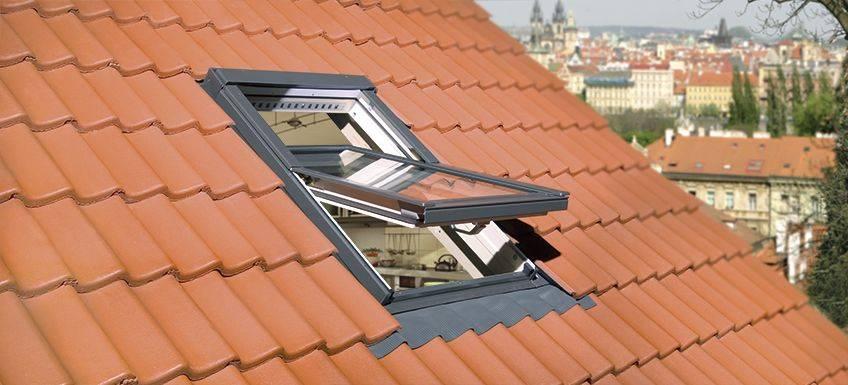 fakro fts u2 okno dachowe 7