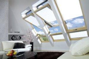 okno dachowe fakro fdy v duet prosky 9