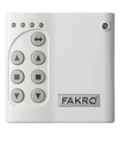 fakro zwk10 mini