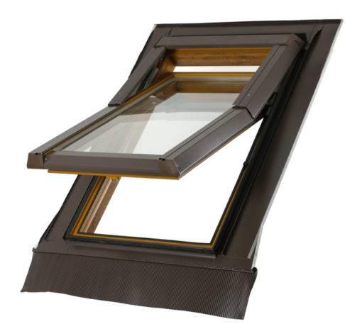 okno dachowe skylight 1