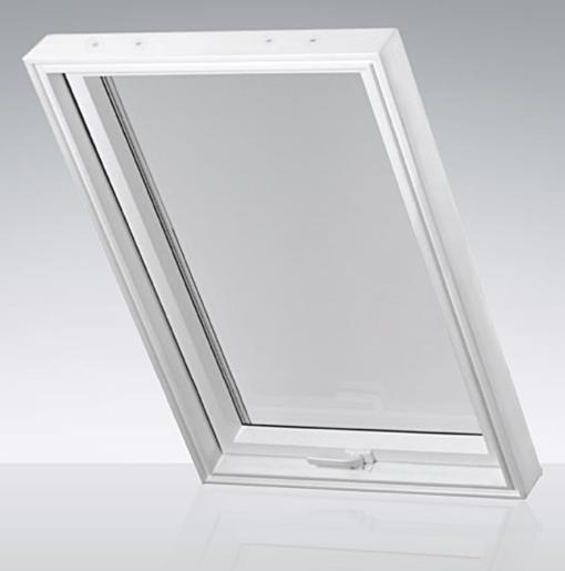 okno dachowe skylight dobroplast