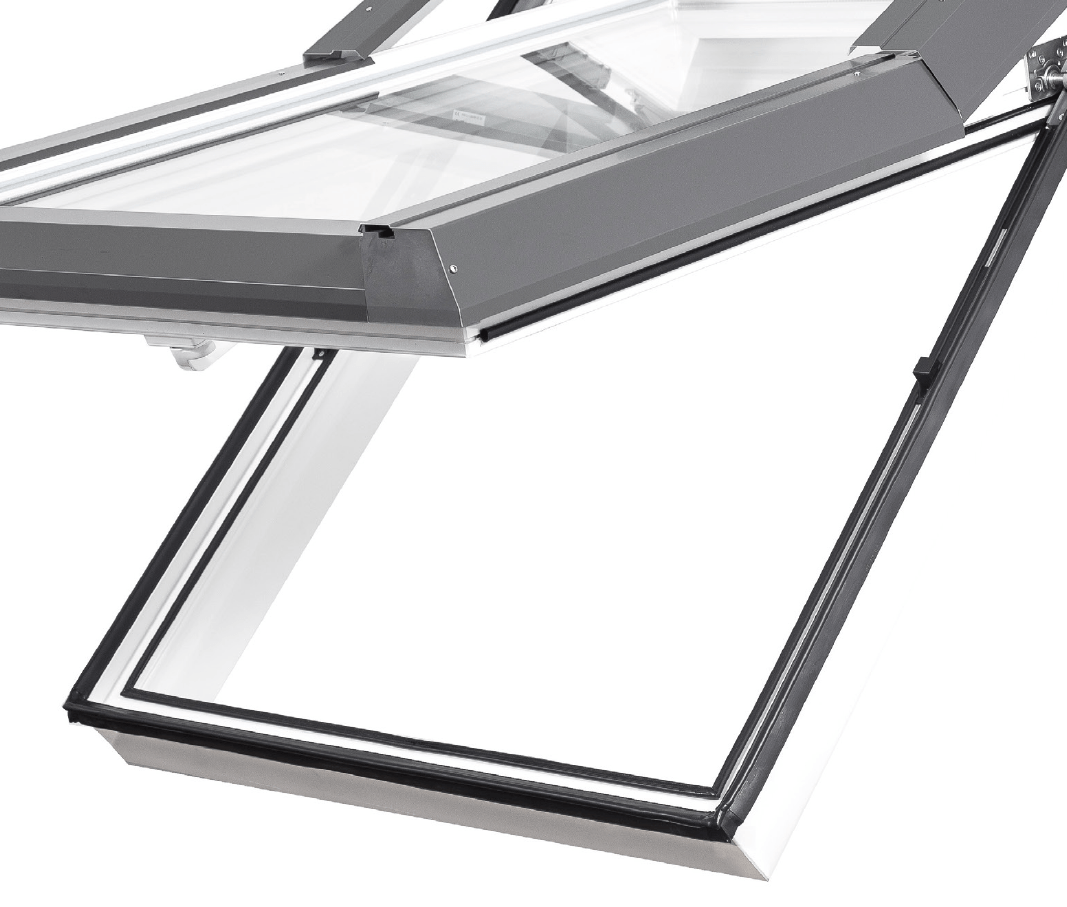 okno skylight premium dobroplast