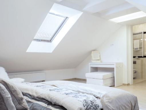 skylight termo dobroplast 2