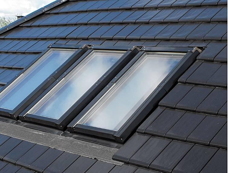 skylight premium okna dla twojego domu