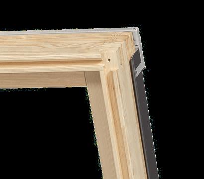 trio pine okno dachowe 2