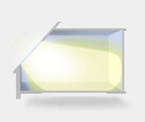 okna dachowe 1