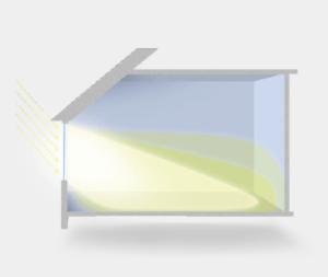 okna dachowe 2