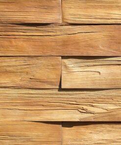 stegu timber1 000